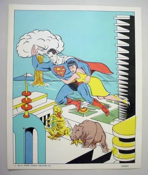 Supermanrubon-rhinoclean