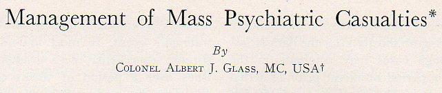 Nuke--mass psych324