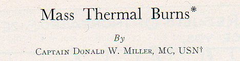 Nuke--mass thermal burns322