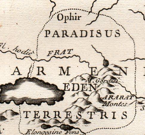 Eden 2359