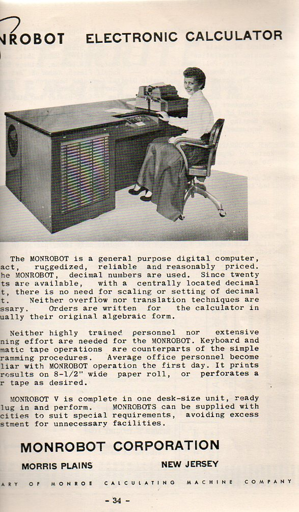 Computer history085