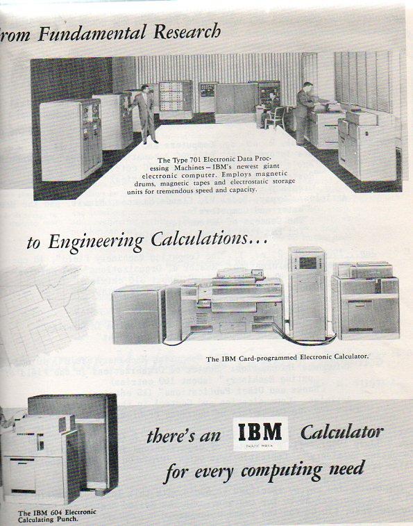 Computer history086
