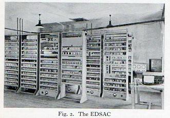 Edsac090