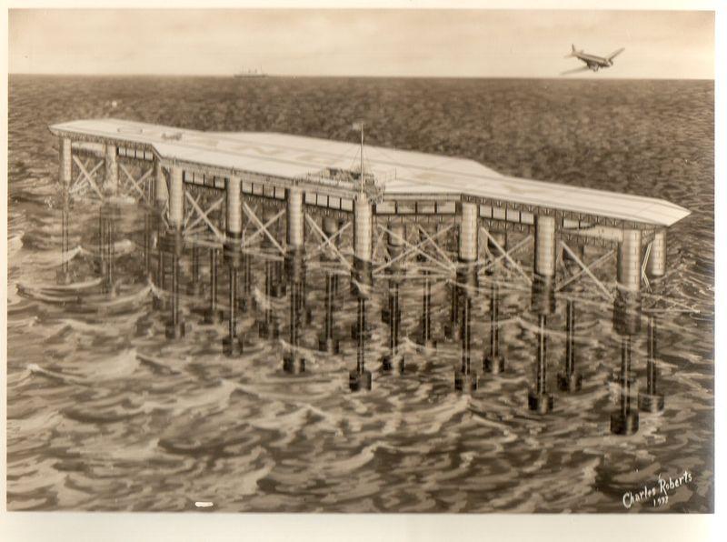 Seadrome152