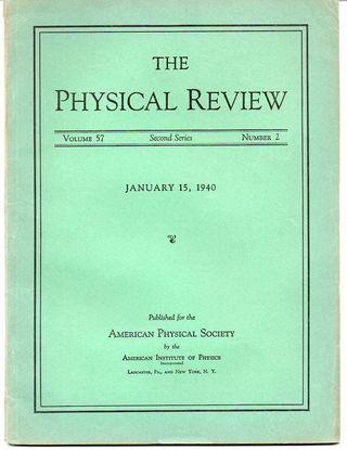 Rosen relativity235