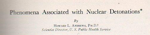 Nuke--nuke detonation313