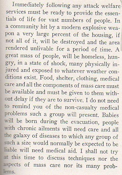 Nuke--public health330