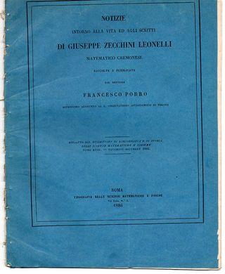 Leonelli354