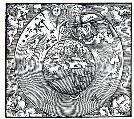 Biblia germanica419