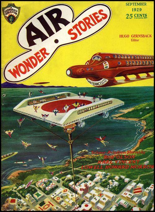 Airwonder_1929_09_frpaul