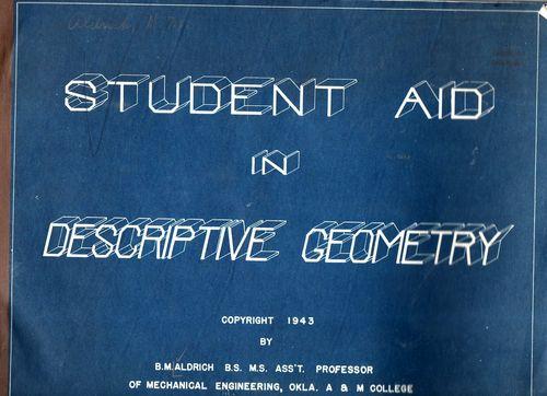 Geometry600