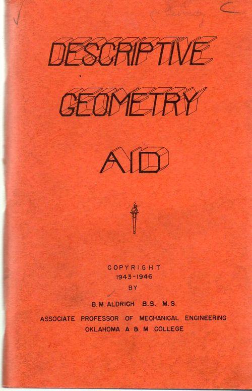 Geometry601