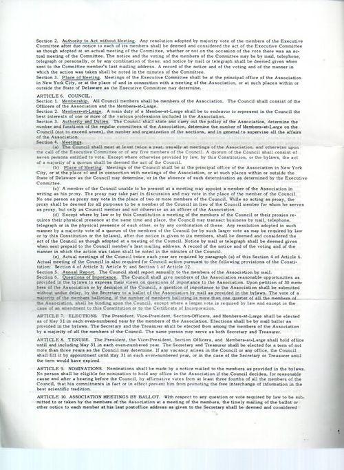 Acm draft714
