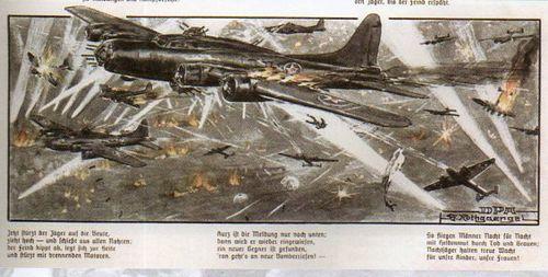 Nazi prop732