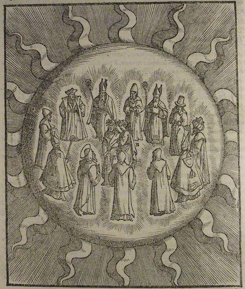 Dante sun big