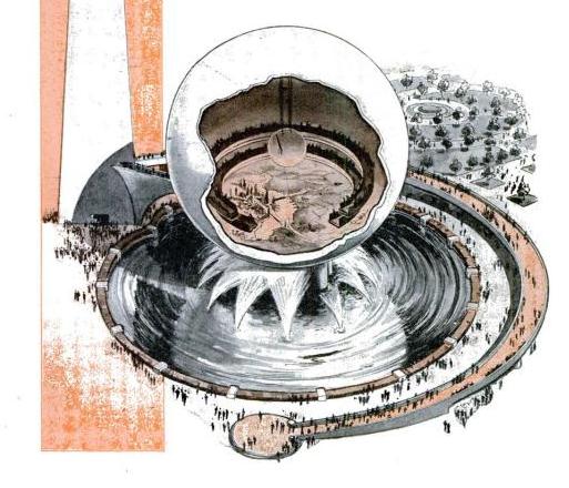 Perisphere_cutaway