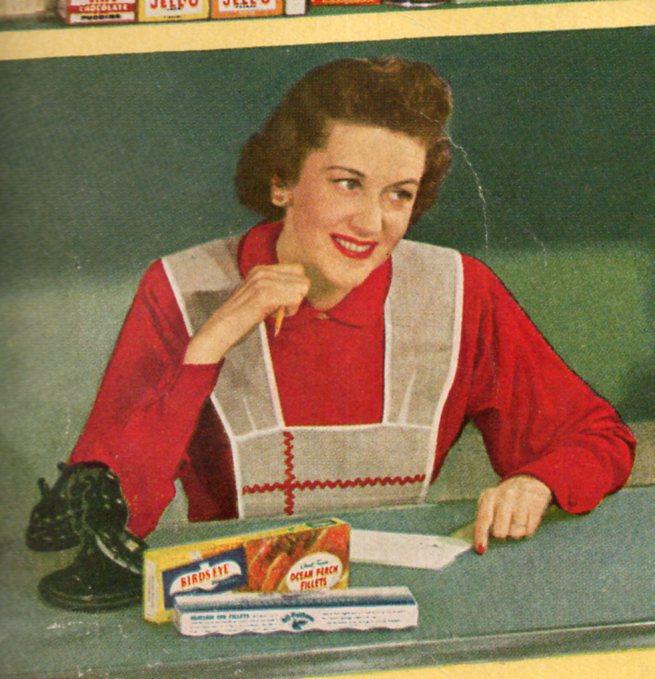 General Foods425