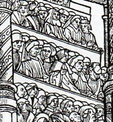 Crowded437