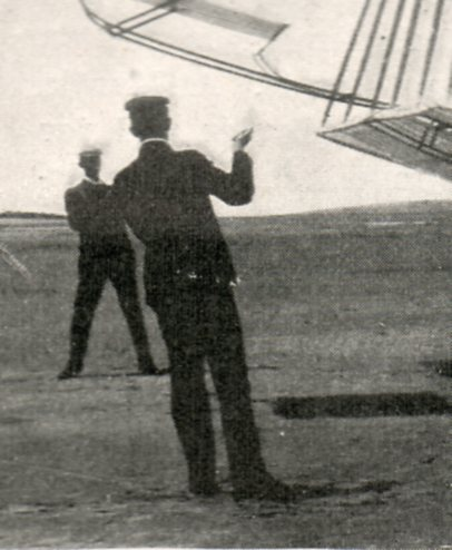 Wright brother full 1901490