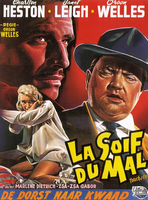 Touch-of-evil-movie-poster-1958