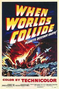 Whenworldscollide-poster