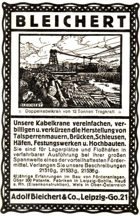 German--razor563