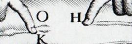 Harvey635