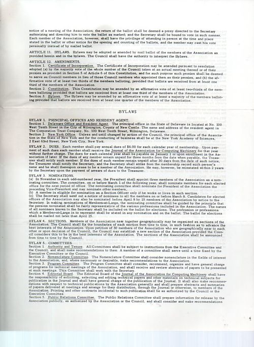 Acm draft715