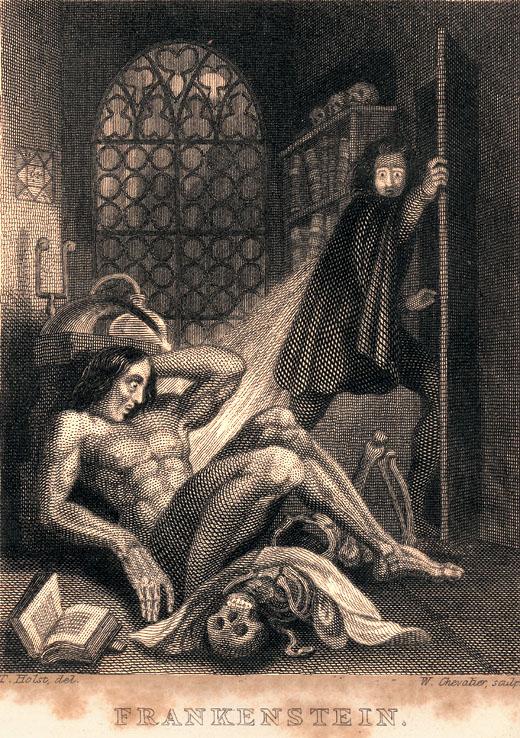 Frankensteinengravedimage_large