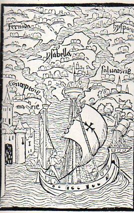 Columbus934
