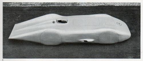 Mercedes nazi956