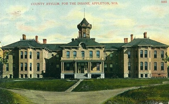 Appleton_insane_asylum