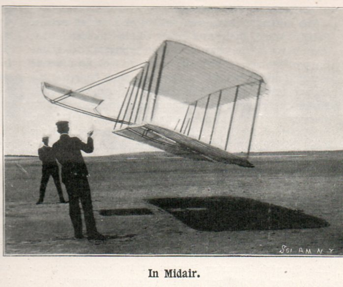 Wright brother full 1901489