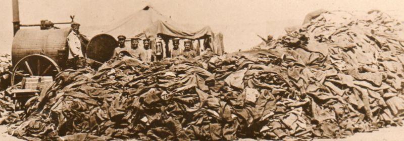 WWI german uniforms499