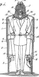 Atomic suit 2