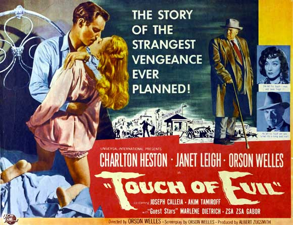 Touch-of-evil-movie-poster-