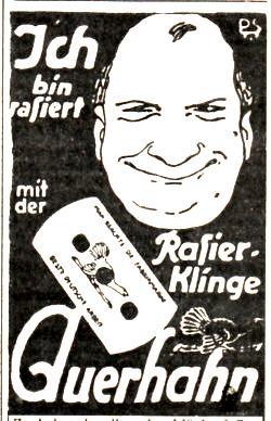 German--razor561
