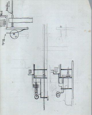 Mullendore v804