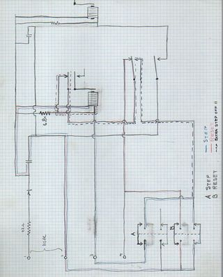 Mullendore v814