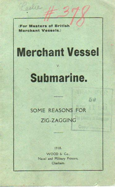 SUb 1896