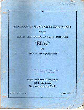 REAC927