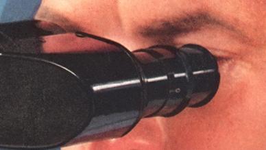 Ciggies--eyes w microscope det