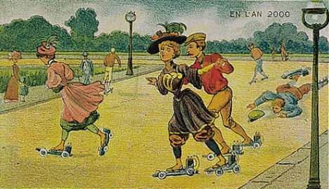 Future postcard 6