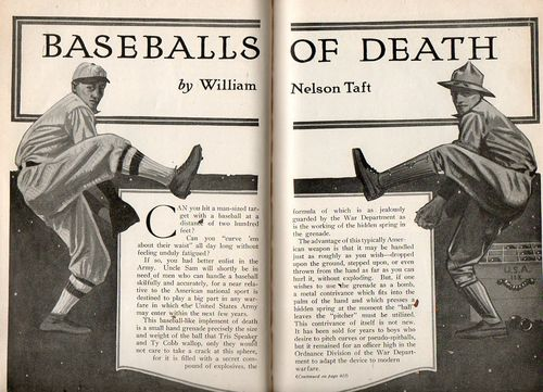 Baseball of death015