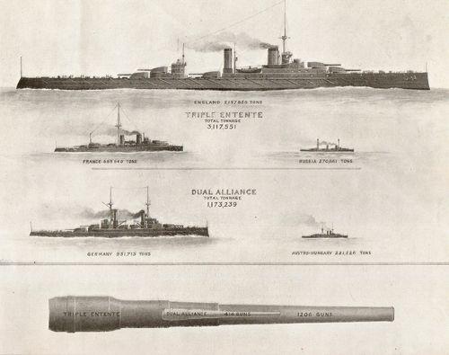 Inographic ships018