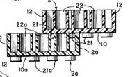 Patent lego detail