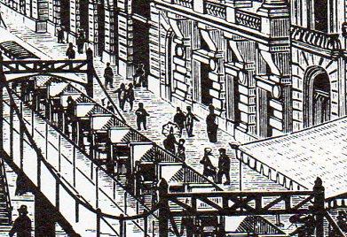 Sidewalk 998
