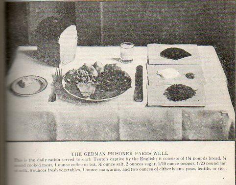 Food german pows004