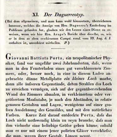 Daguerre 1839130