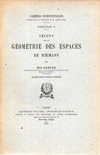 Cartan284